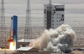 6 نهاد ایرانی دیگر در لیست تحریم آمریکا قرار گرفتند