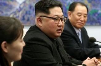 رهبر کره شمالی برای نشست دوباره با ترامپ اعلام آمادگی کرد