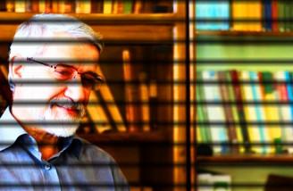برادر میرحسین موسوی می گوید دیگر توی ماشین اصلاحطلبان نمیشود نشست