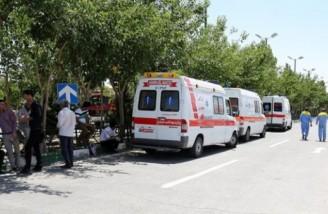 آمار شهدای حمله تروریستی تهران به 17 نفر افزایش پیدا کرد