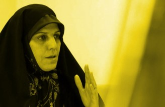 ترویج چند همسری در ایران در پوشش دین و کلاس های آموزشی