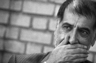 اصول تجربی قانون اساسی ایران می تواند تغییر کند