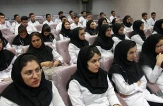 گذراندن طب سنتی برای تمامی دانشجویان دکتری عمومی اجباری شد