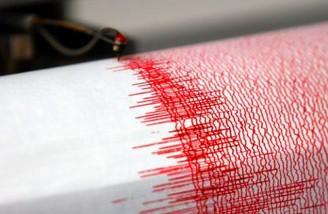 یک سوم دستگاههای زلزلهنگار ایران کار نمیکنند