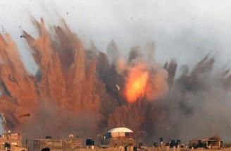 آرامکو برای چندمین بار هدف حملات موشکی انصارالله قرار گرفت