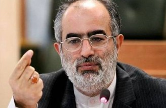 مشاور حسن روحانی: اجازه نمی دهیم ایران را قرنطینه کنند