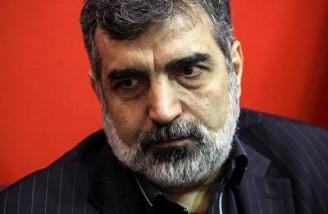 ایران از شناسایی عوامل خرابکاری در سایت نطنز خبر داد