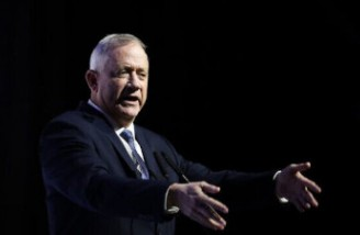 ایران بزرگترین تهدید برای اسرائیل بهشمار میرود