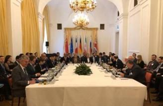 آمریکا نمیتواند فرایند بازگشت تحریمهای ایران را آغاز نماید