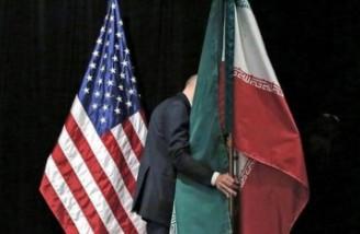 تحریم شرکتهای ایرانی در قبال بازگشت ایران به تعهدات لغو می شود