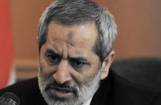 بابک زنجانی در صورت استرداد وجوه اعدام نمی شود