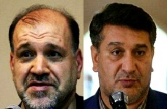 بازداشت ۲ نماینده مجلس ایران به اتهام اخلال در بازار خودرو