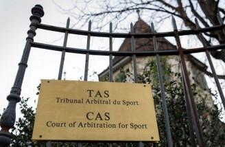 روسیه از حضور در المپیک ۲۰۲۱ و جام جهانی فوتبال قطر محروم شد