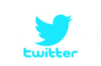 دادستان کل کشور پرونده رفع فیلتر توییتر را بایگانی کرد