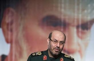 مشاور رهبری انفجار بیروت را ۱۰۰ درصد اسرائیلی خواند