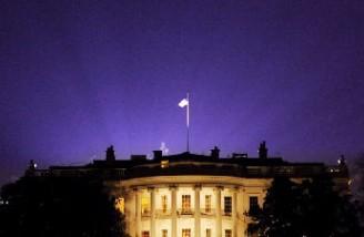 کاخ سفید به ایران شماره تلفن داد