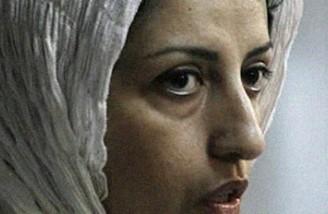 زندان اوین ضرب و شتم نرگس محمدی را تکذیب کرد