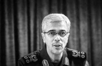 ایران خواستار خروج هرچه سریع تر نیروهای خارجی از سوریه شد