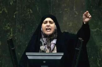 یک نماینده مجلس ایران: مجلس بعدی را تعطیل کنید