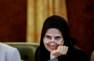 ایران تخلف آمریکا را در دادگاه لاهه پیگیری می کند