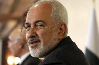 ظریف: برخی کشورها برای یک درگیری فاجعه بار دسیسه کرده اند