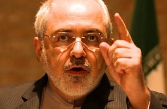 ظریف: جنگی در نخواهد گرفت