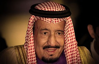 عربستان خواستار مقابله کشورهای منطقه با اقدامات جنایتکارانه ایران شد