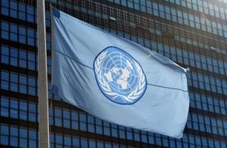 سازمان ملل از ایران خواست به تعهدات هسته ای خویش ادامه دهد