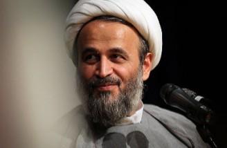 پناهیان: آقای منتظری می خواست امام را به قتل برساند