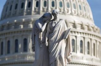 آمریکا می گوید تحریمهای بیشتری بر علیه ایران در راه است