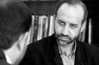 منع فعالیت چندین هزار نفر در صدا و سیمای ایران