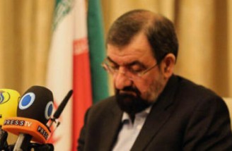 اروپا باید به ایران برای تصویب پالرمو و FATF تضمین قطعی بدهد