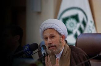 امام جمعه شیراز: چندین فحش خوردم و اعصابم خرد است