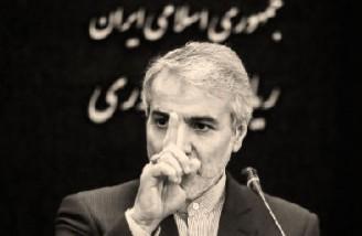 وزارت علوم ایران می گوید مدرک تحصیلی نوبخت مورد تایید است