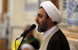 دولت اسلامی باید راه بهشت را هموار و تعداد جهنمیها را کاهش دهد