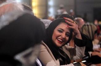 پانزدهمین جشن سینمایی حافظ