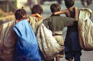 خط فقر در ایران به 10میلیون تومان رسید