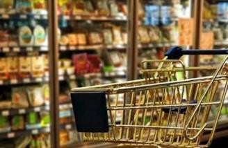 رشد قیمت ۷۱ درصد از اقلام خوراکی از مرحله بحران عبورکرد