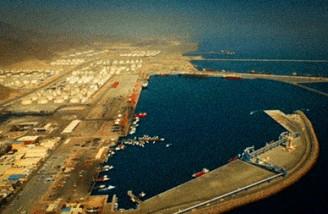 ارتش آمریکا سپاه پاسداران را مسئول مستقیم حمله الفجیره امارات خواند