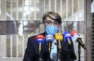 ادعای سپیده قلیان مبنی بر بدرفتاری با یککودک در زندان صحت ندارد