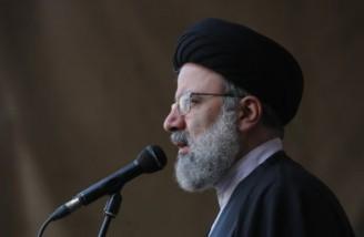 رئیس قوه قضاییه ایران خواستار مدیریت فضای مجازی شد