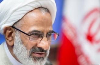 امروز باید ایرانرا آزاد کرد