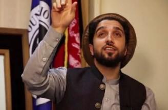 احمد مسعود فراخوان قیام سراسری علیه طالبان صادر کرد