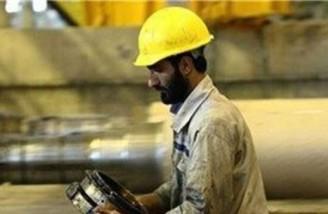 مالیات یک مدیر از دریافتی حقوق کارگران ایران بیشتر است