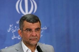 سیر ابتلا به کرونا در سه استان ایران صعودی شد