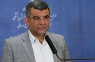 پزشکان، پرستاران و کادر درمان ایران فرسوده شدهاند