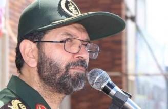 ایران بهترین نظام دموکراسی جهان را در اختیار دارد