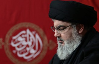 هر کسی که منصف باشد باید در کنار ایران اسلامی بایستد