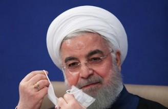 در ۷ سال گذشته کارهای بسیار بزرگی در ایران انجام شده است