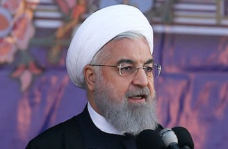 شرایط فعلی ایران عادی نیست؛ به فرمانده واحد نیاز داریم